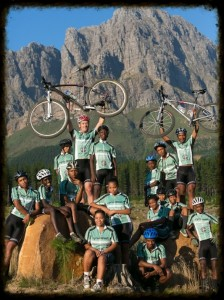 Newsletter_Cycling