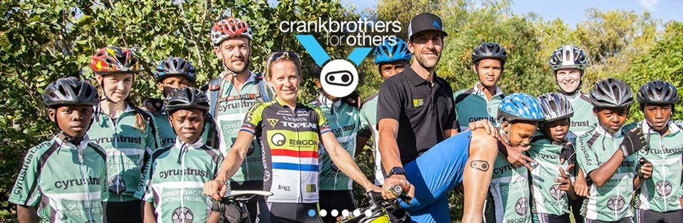 Crankbrothers_